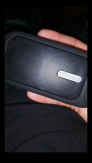 Mini Bluetooth speaker for Sale in Hartford, CT