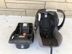 BRITAX B-Safe BOB edt Infant Car Seat & Base for Sale in West Palm Beach, FL