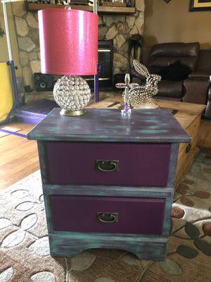 Kids dresser for Sale in Bartow, FL