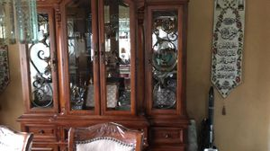 House furniture 4 sale for Sale in Bridgeview, IL