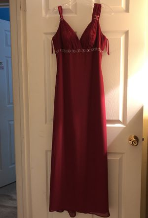 Bridesmaid Dress for Sale in Rockville, MD