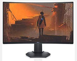 Gaming Monitor 144hz for Sale in Azalea Park, FL