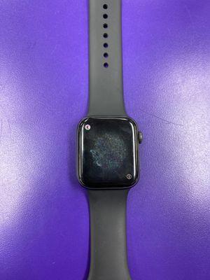 Apple Watch series 4 44mm gps+cellular for Sale in Dearborn, MI