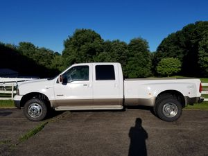 F350 Ford Truck for Sale in Butler, PA