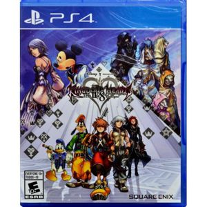 Kingdom Hearts 2.8 Final Chapter Prologue for Sale in Westlake, OH
