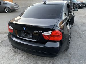 2008 BMW 328i V6 automatic Only for parts with a whole car $1200 for Sale in Antioch, CA
