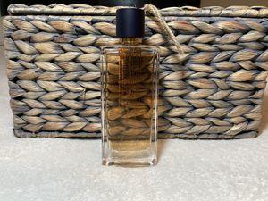 Guerlain Encens Mythique D'Orient cologne perfume fragrance for Sale in Lake Oswego, OR