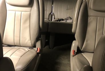 Car Parts 7 Seats / 7 Chairs for Sale in Tacoma,  WA