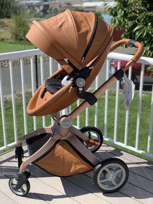 NWT Hot MOM stroller for Sale in East Wenatchee, WA