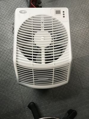 Air Care Humidifier for Sale in Medley, FL