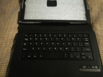 Bluetooth Keyboard For Nexus 9 for Sale in Santa Ana,  CA