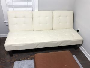 Small living room for Sale in NEW PRT RCHY, FL
