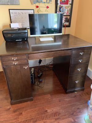 Costco Desk for Sale in Lacey, WA