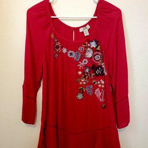vintage america blouse for Sale in Las Vegas, NV