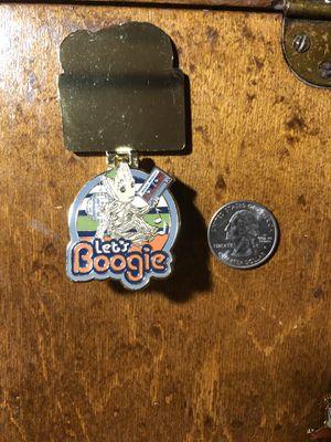 Disney Pin - Groot/Marvel for Sale in Auburn, WA