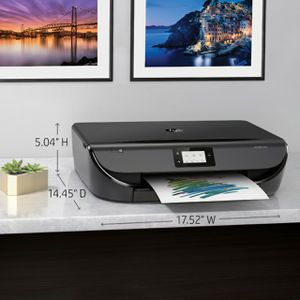 HP ENVY 5070 All in one Wireless Printer [sealed box] for Sale in San Diego, CA