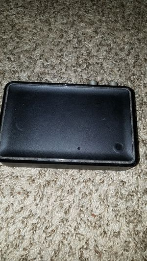 Cable Box (Xfinity) for Sale in Owings Mills, MD