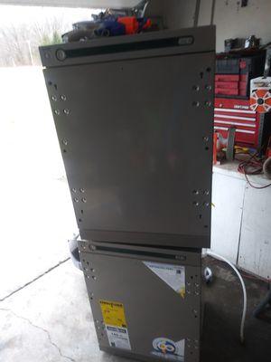 BRAND NEW ASKO WASHER DRYER COMBO for Sale in Cincinnati, OH