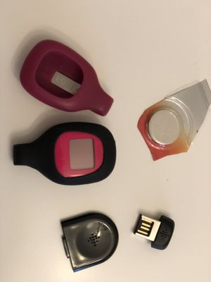 Fitbit for Sale in Parkland, FL