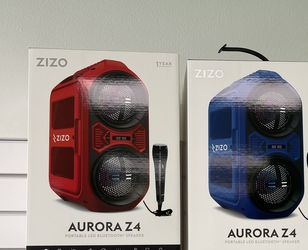 TAKE ONE OF THESE BLUETOOTH SPEAKERS HOME FOR ONLY $60! GET YOURS HERE TODAY!!! for Sale in Yakima,  WA