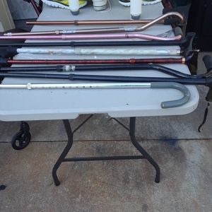 Canes For Walking for Sale in Fort Myers, FL