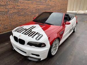 2003 BMW 3 Series for Sale in Elmhurst, IL