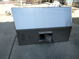 Vent-A-Hood Model B200 MSC for Sale in Glendora, CA