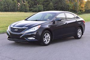 2013 Hyundai Sonata for Sale in Murfreesboro, TN