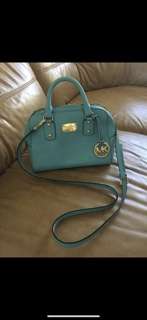 Michael Kors Handbag for Sale in Miramar, FL