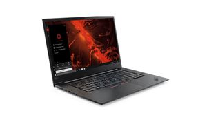 "Lenovo ThinkPad X1 Extreme 15.6"" (1TB SSD, 32GB Memory, i7) for Sale in Portland, OR"