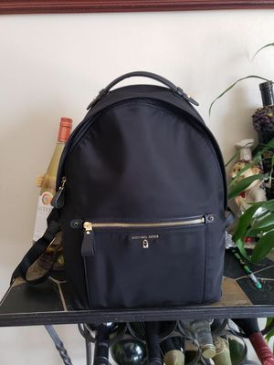 Michael Kors backpack for Sale in Orange, CA