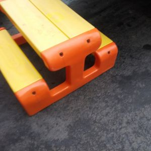 kids picnic table for Sale in Blacklick, OH