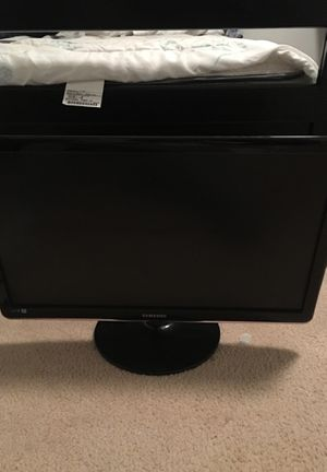Gaming computer for Sale in Tempe, AZ