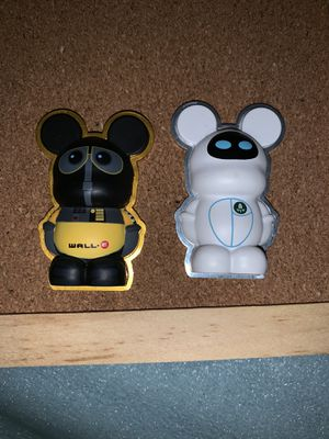 Vinylmation Pins for Sale in Long Beach, CA