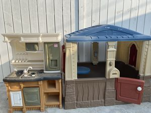 Play house for Sale in Whittier, CA