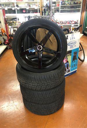 Tires for Sale in San Antonio, TX