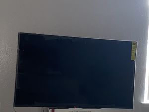 40 inch Roku tv for Sale in Tampa, FL