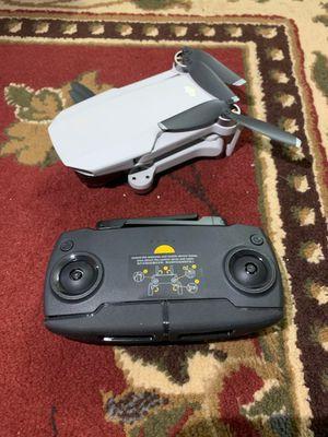 Dji mavi mini drone (Negotiable) for Sale in Queens, NY
