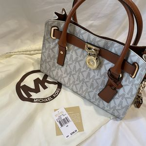 Michael Kors for Sale in Fremont, CA