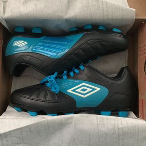 Brand New Soccer Cleats for Sale in Lexington, SC