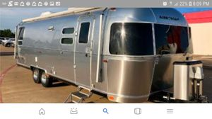 TOP DOLLAR PAID FOR YOUR RV, for Sale in Dallas, TX