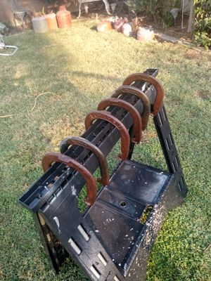 6 Horse Shoes for Sale in Fresno, CA