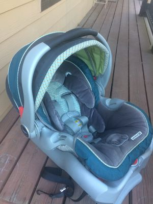 Car seat NB- Infants for Sale in Portland, OR