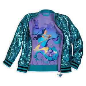 Disney Jackets for Sale in Orlando, FL