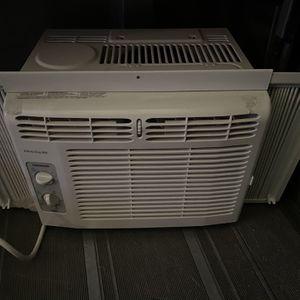 AC Window Unit for Sale in Federal Way, WA