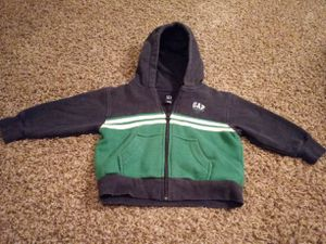 Kids Baby GAP Jacket for Sale in Bloomington, IL