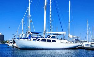 Cal 2-46 for Sale in San Diego, CA