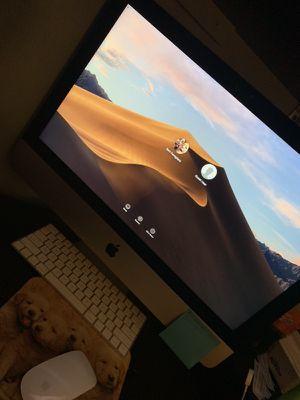 Apple imac for Sale in Waterbury, CT