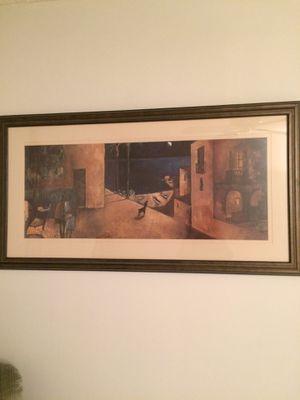 PICTURE for Sale in Lauderhill, FL
