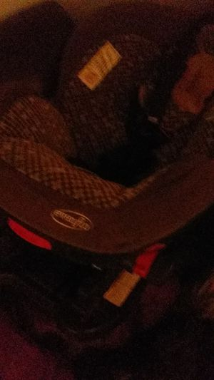 Evenflow booster seat for kids for Sale in Colorado Springs, CO
